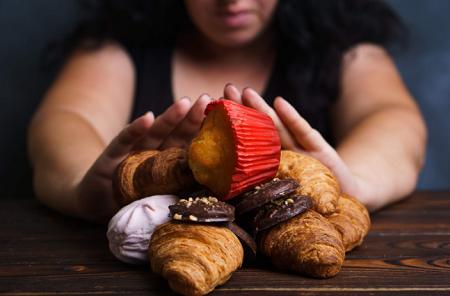 Produkty o wysokim indeksie i ładunku glikemicznym podnoszą gwałtownie poziom cukru i insuliny i sprzyjają insulinooporności